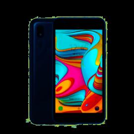 Samsung Core A2